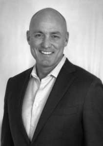 Jetcraft appoints Americas Sales Director