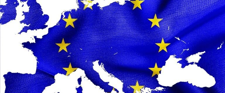 EU aviation and tourism urge coordinated COVID-19 measures to save jobs 12