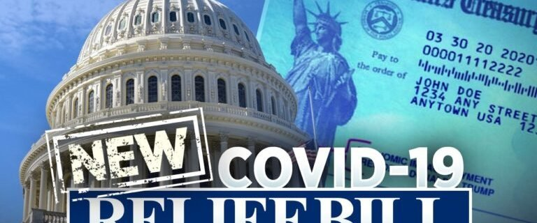 US Travel: COVID Relief Bill helps, but more is needed 2