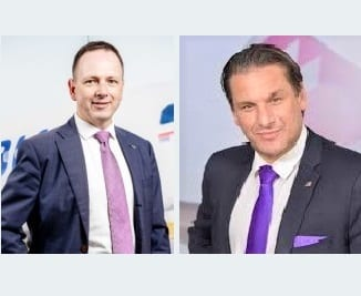 Air Serbia and Swiss/Lufthansa airline executives: Leading an airline in 2021 11