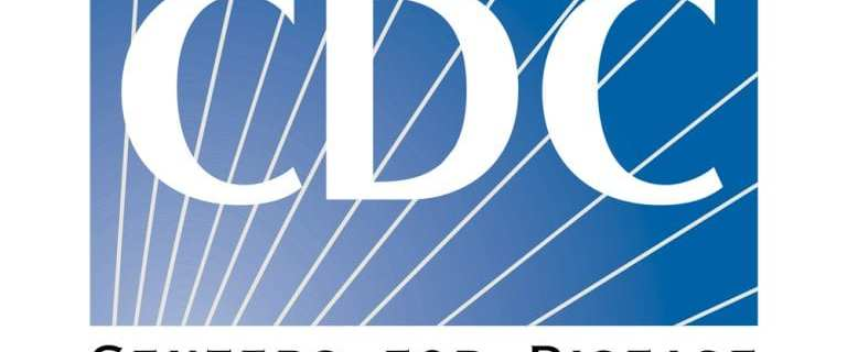 CDC requires airlines collect contact information from DRC and Guinea passengers 35