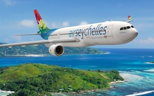 Air Seychelles to operate weekly direct flights from Dubai 9