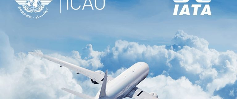Updated ICAO recommendations support airline industry restart 45