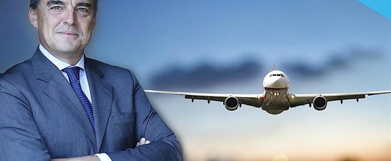 IATA details 2020 airline safety performance 12