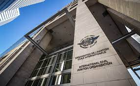 How ICAO will navigate aviation to a new normal 7