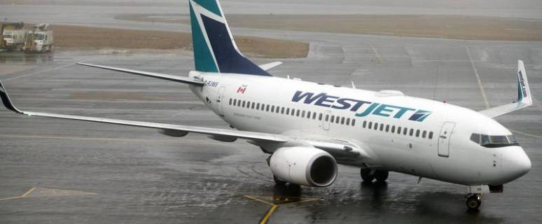 WestJet leads domestic recovery with 11 new routes 50