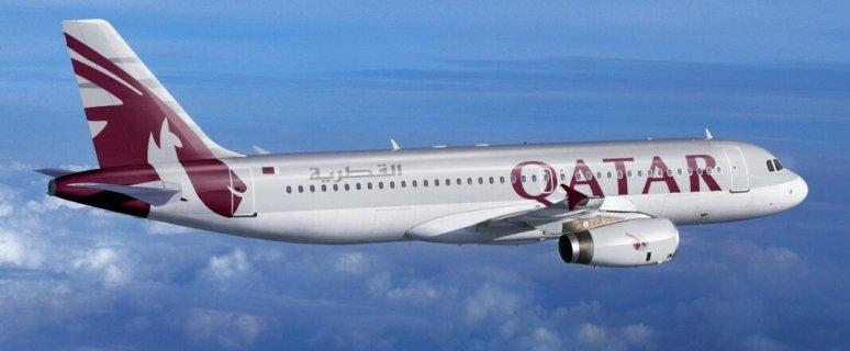 Qatar Airways resumes flights to Mykonos 18