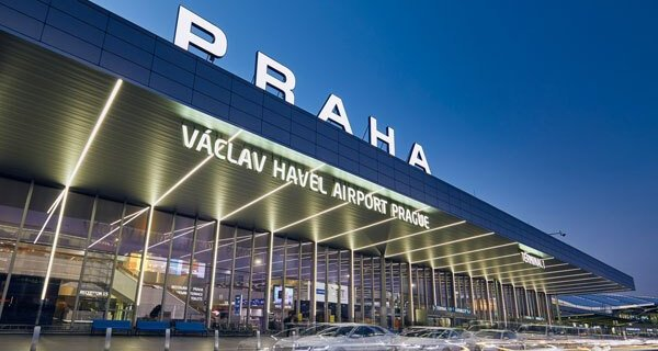 CzechTourism, Prague Airport and Prague City Tourism unite to support inbound tourism resumption 1