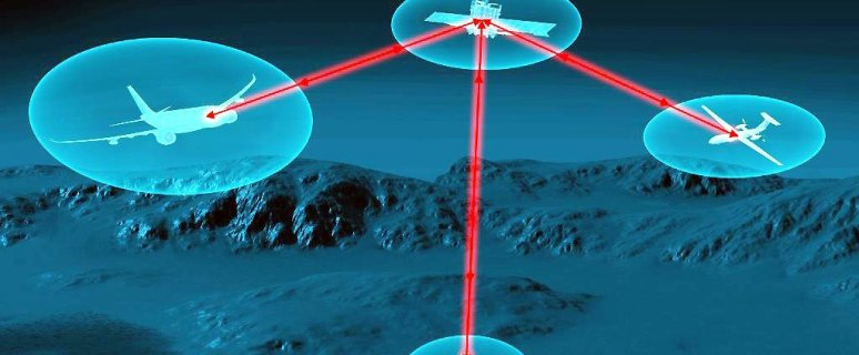 Airbus and TNO to develop aircraft laser communication terminal 9