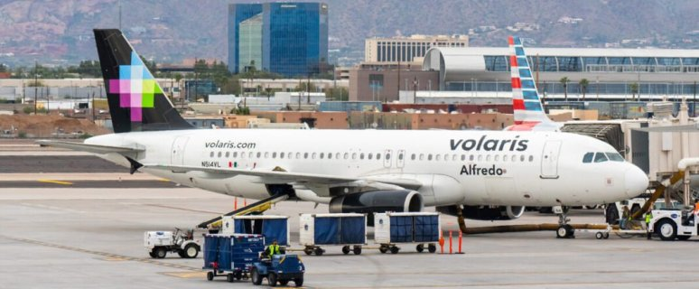 FAA downgrades safety oversight applied by Mexican Federal Civil Aviation Authority 25