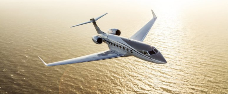 National Airways Corporation acquires a 25% stake in Discovery Jets 34