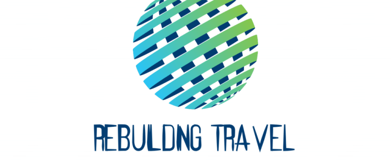 Health Without Borders launched by World Tourism Network 48