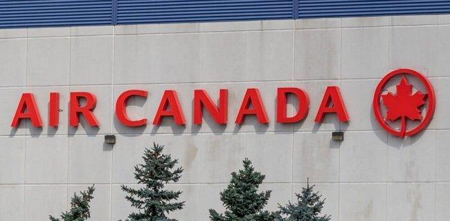 Air Canada announces election of directors 5