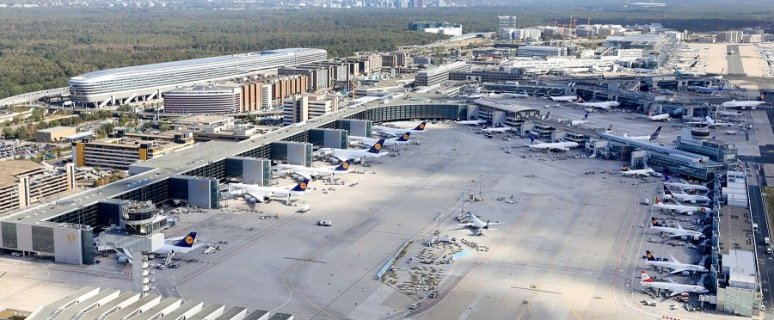 Fraport June 2021 Traffic Figures: Recovery in Passenger Numbers Continues 1