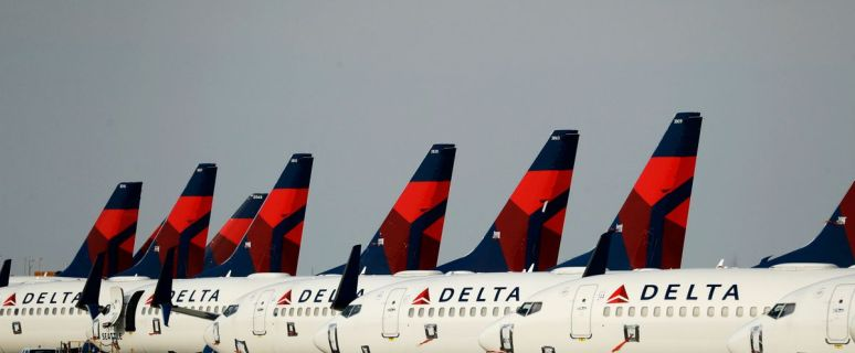 Delta Air Lines adds 36 used Airbus and Boeing jets to fleet amid rising travel demand 1