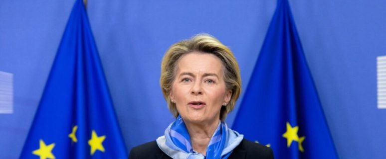 European Union bans Americans travelers 9