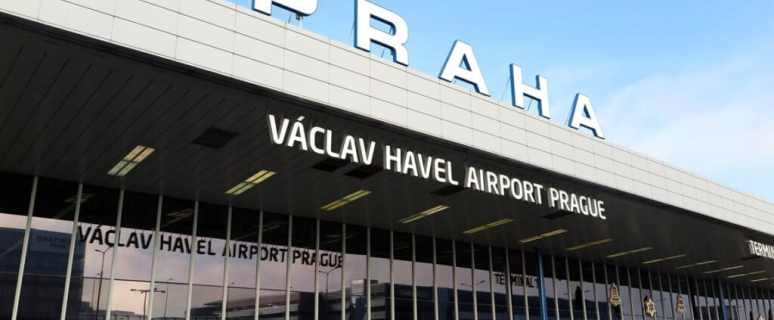 Prague Airport Board of Directors elects new Chairman 6