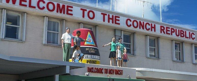 Allegiant announces new nonstop Key West flights 42