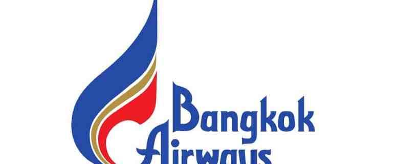 Passenger personal data stolen in Bangkok Airways cybersecurity attack 18