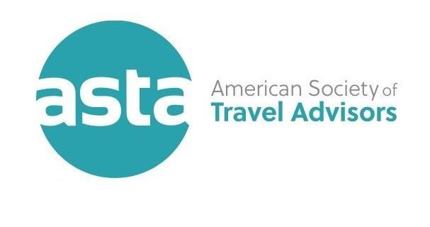 US Travel Agents: International travel rules changes long overdue 16