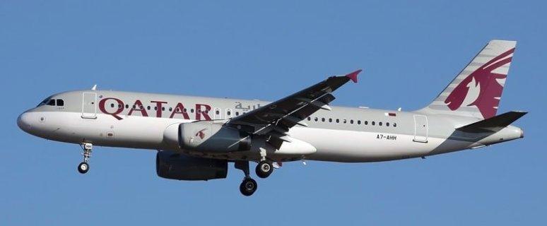 Flights from Doha, Qatar to Sofia, Bulgaria mark 10 successful years 1