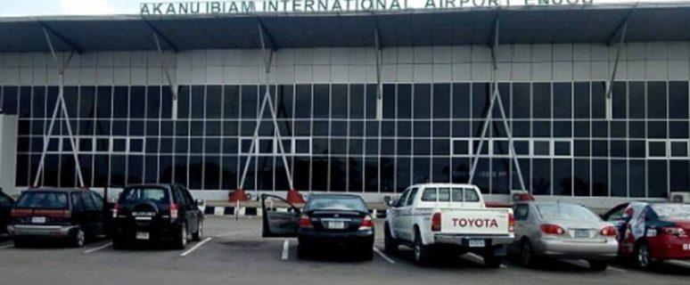Ethiopian Airlines: Fly to Enugu, Nigeria now 1