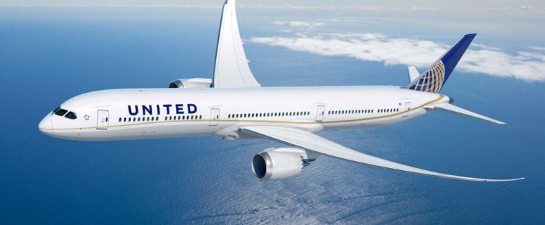 United Airlines: More Jordan, Portugal, Norway and Spain flights now 12