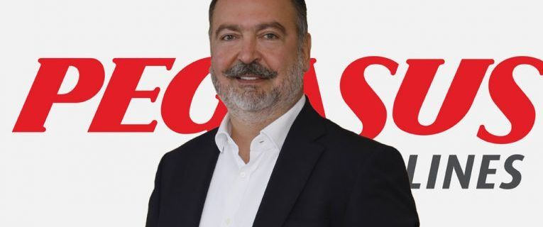 IATA Board of Governors names Pegasus Airlines CEO new Chair 1