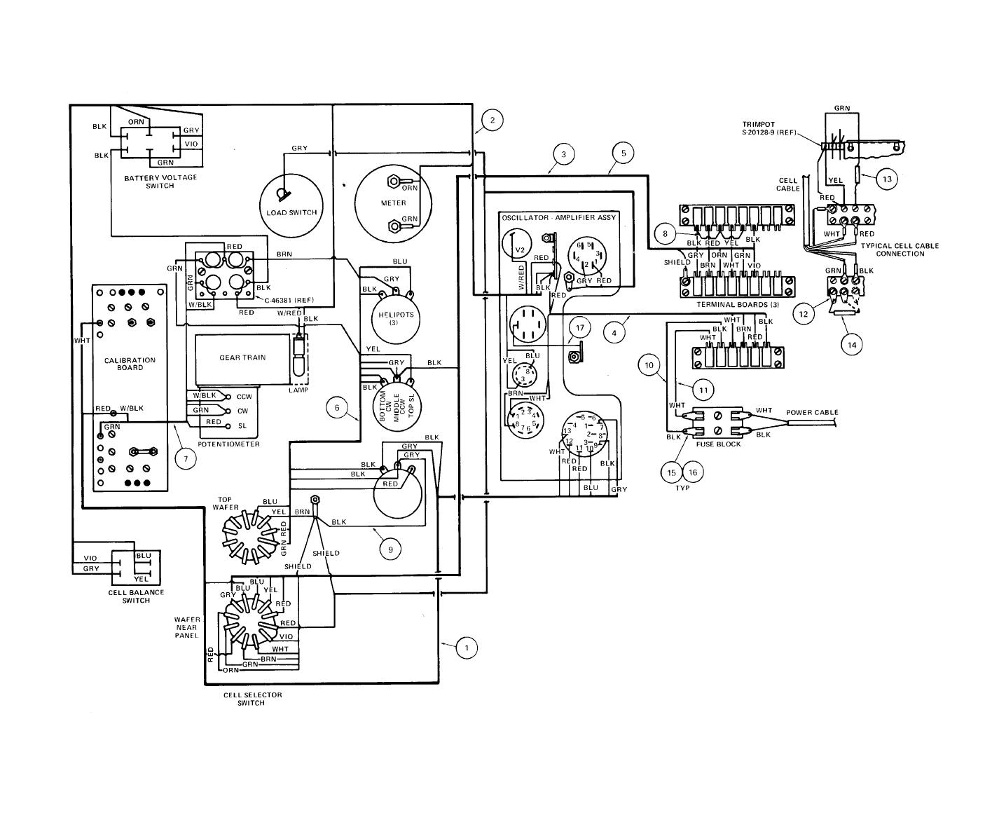 Jackson Ps4 Wiring Diagram