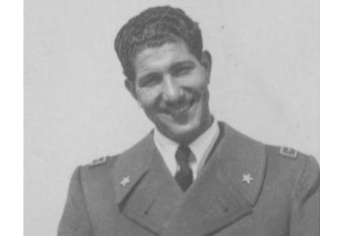 20 Juin 1940
