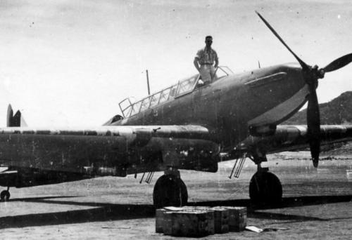 28 Août 1940