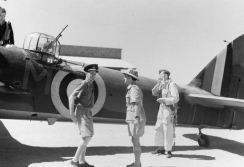 29 Août 1940