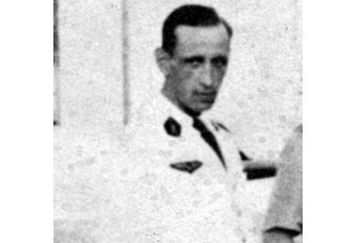 8 Septembre 1940