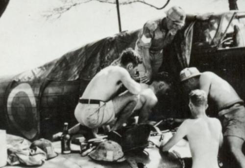 12 September 1940