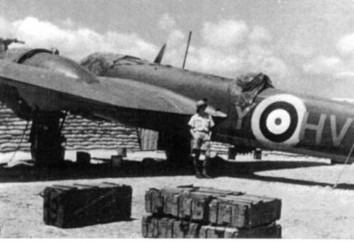 19 September 1940