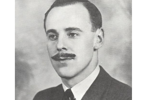 1 – 7 June 1940