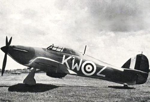 8 June 1940