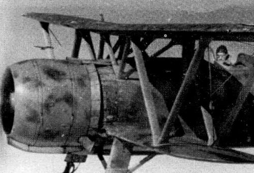 30 September 1940