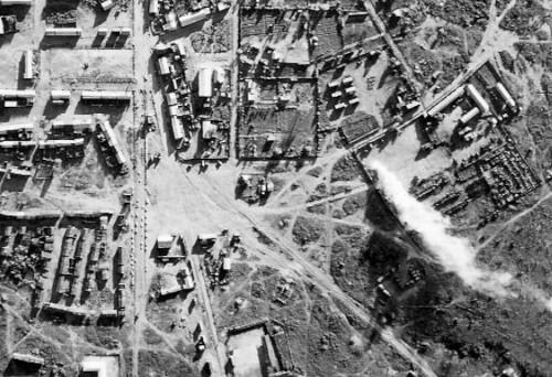 11 October 1940