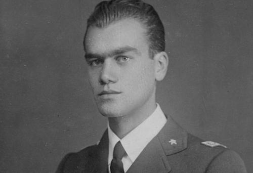 13 October 1940