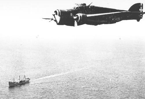 15 Octobre 1940