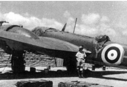 3 October 1940