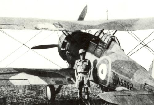 4 Octobre 1940