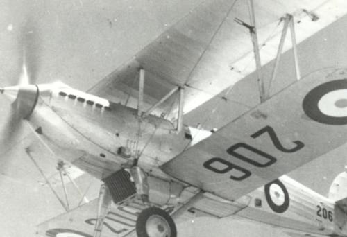 5 October 1940