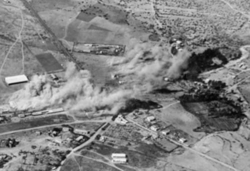 8 October 1940