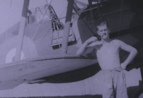 18 October 1940