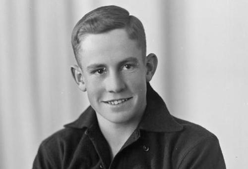 20 October 1940