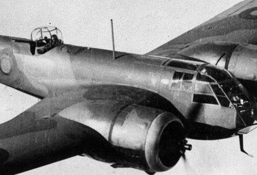 22 Octobre 1940
