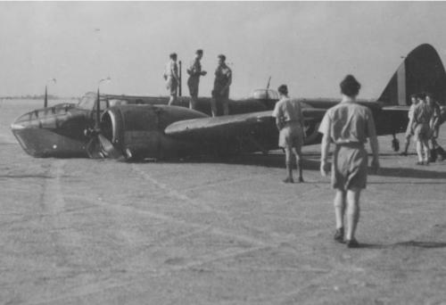 26 October 1940