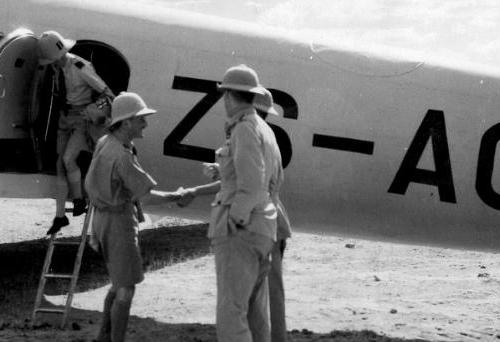 31 October 1940